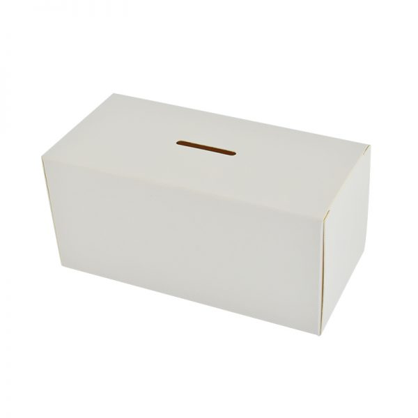 Home Collection Boxes